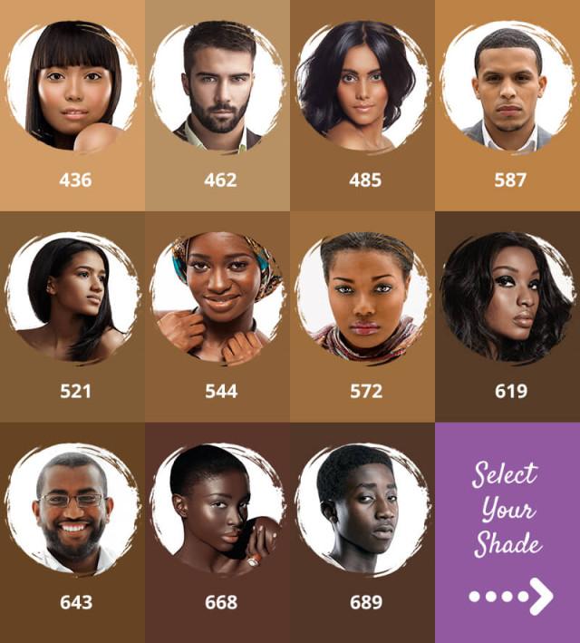 shade-chart-product-image